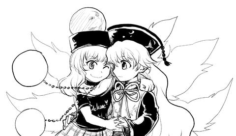 ヘカ純-29