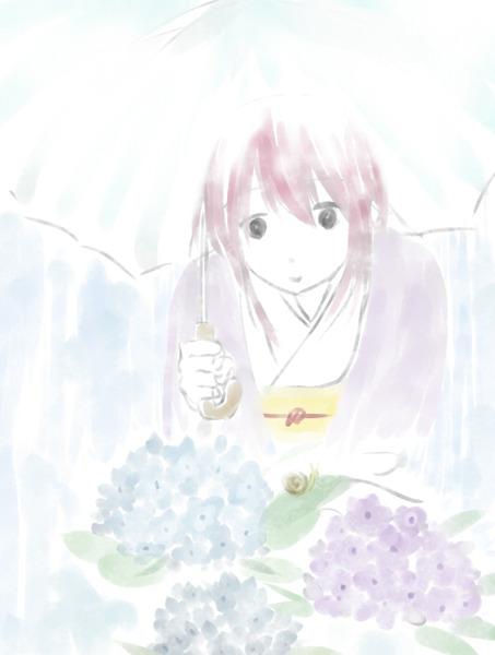 小兎姫-45
