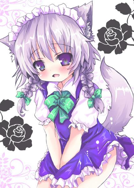 咲夜犬-10