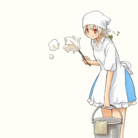 咲夜衣装チェンジ-05