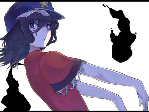 芳香キョンシー-06