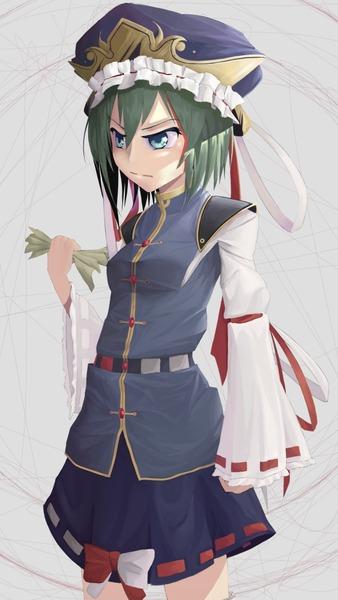四季映姫・ヤマザナドゥ小さい-28