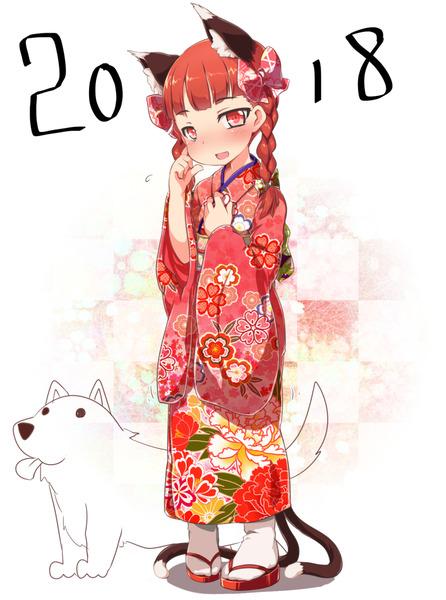 東方振袖2019-38