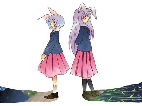 鈴レイ-26