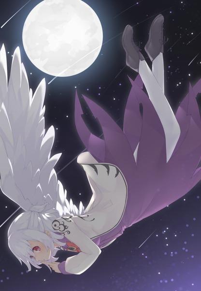 稀神サグメと月-30