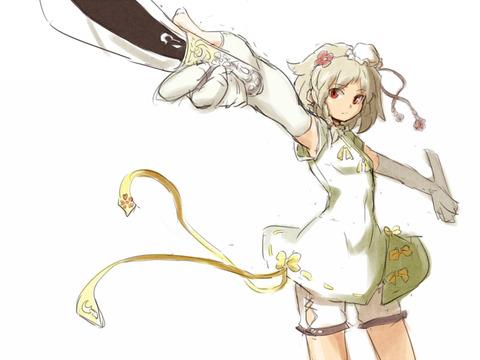 咲夜衣装チェンジ-15