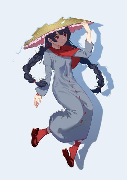 矢田寺成美-31