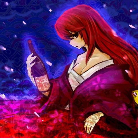 小兎姫-50