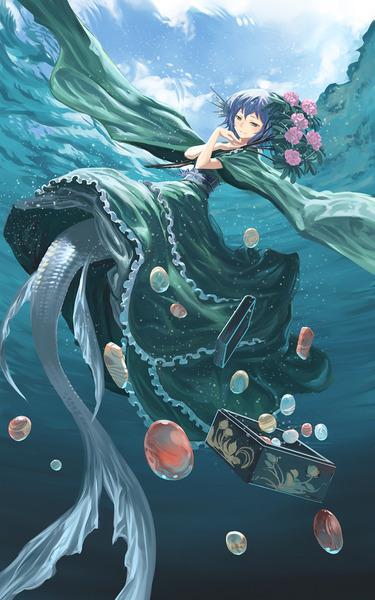 わかさぎ姫水辺-33