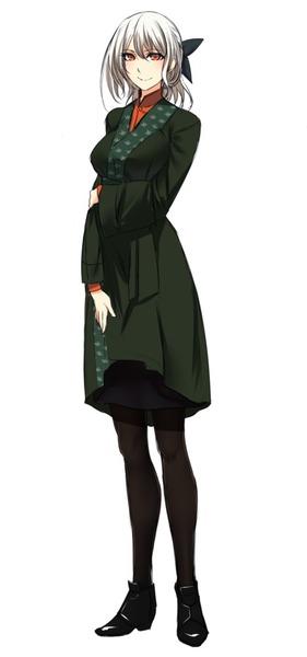 サグメ別コス-04