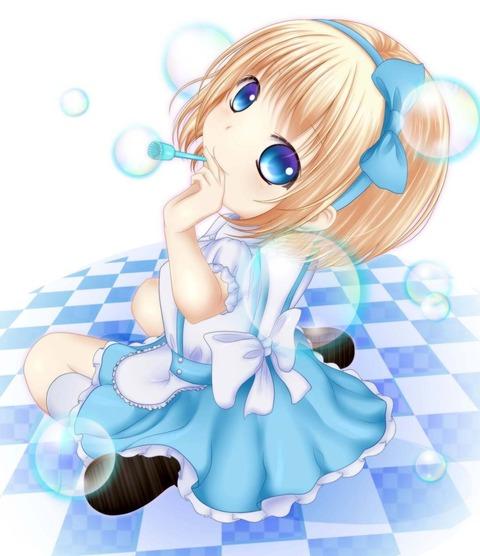 アリス旧作-03
