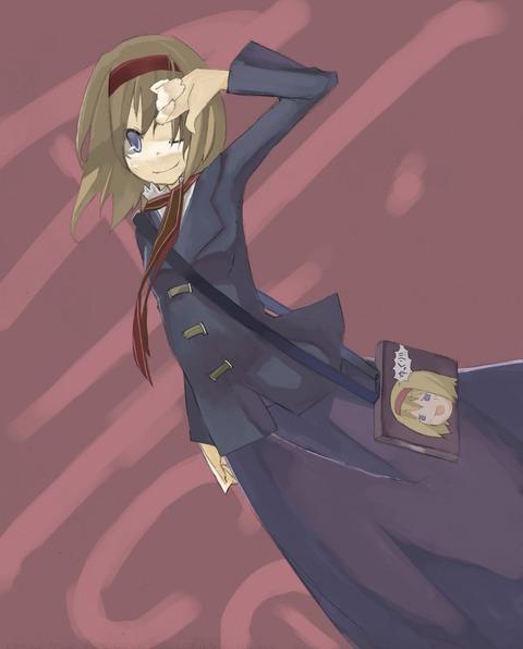アリス制服-01