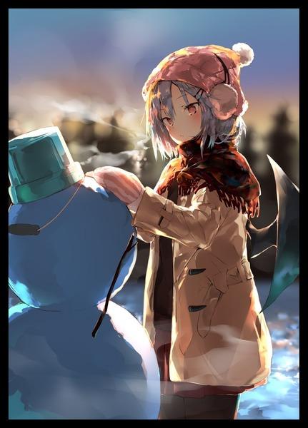 レミリア冬服-08