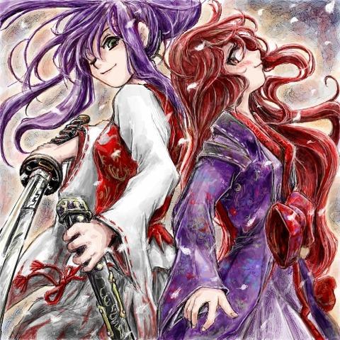 小兎姫-10