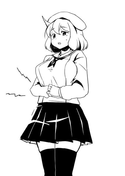 レティ別衣装-07