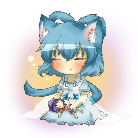 青娥猫々-04