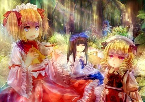 三妖精と誰か-07