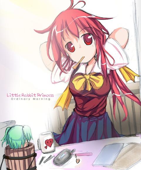 小兎姫-47