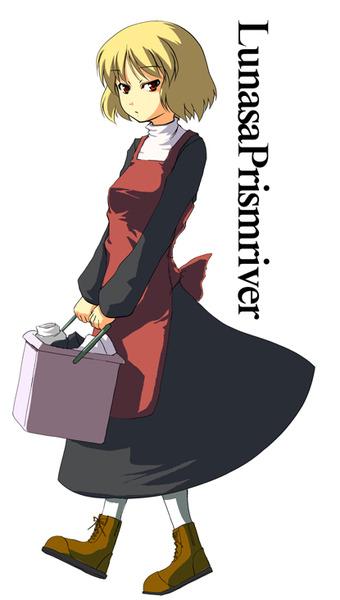 ルナサ別衣装-42