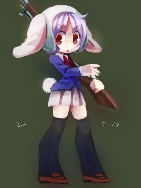 レイセン-15