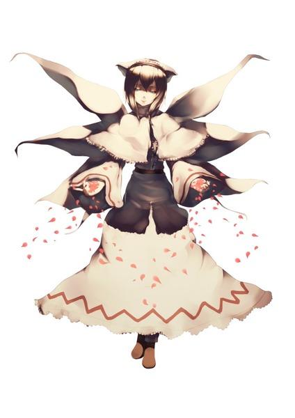 リリーホワイト翼-09