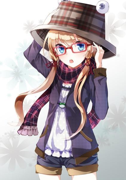 諏訪子別衣装-27