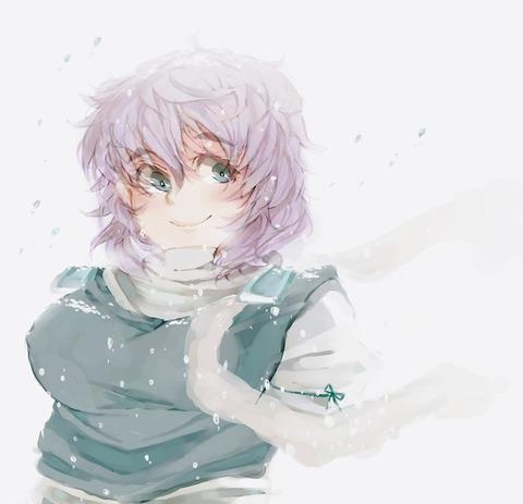 レティと雪2-05