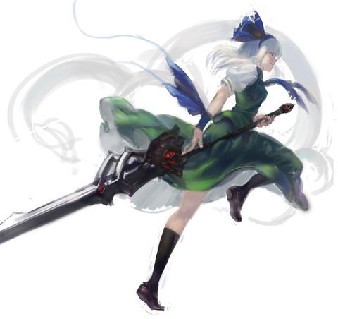 木shiyo-16