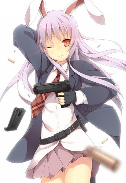 うどんげウインク-13