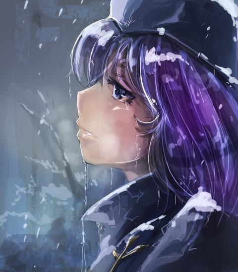 レティと雪-58