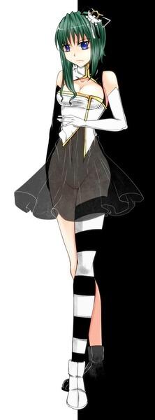 四季映姫・別衣装-13