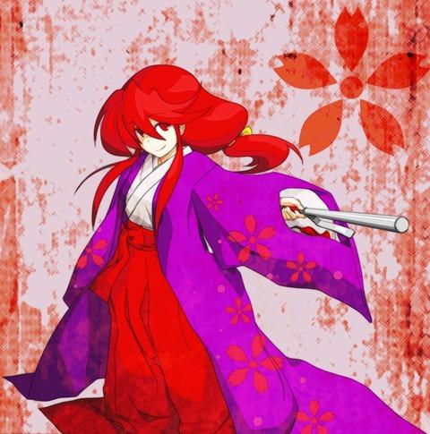 小兎姫-28