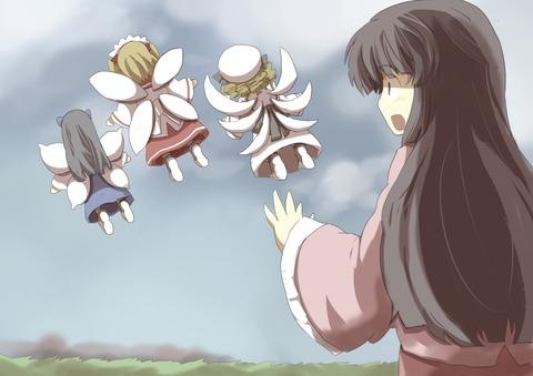 三妖精と誰か-03