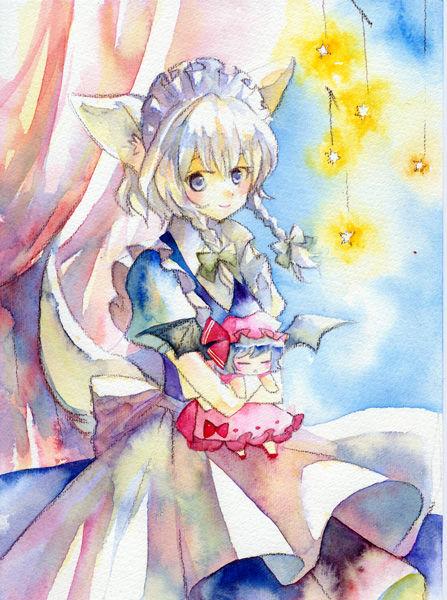 咲夜犬-17