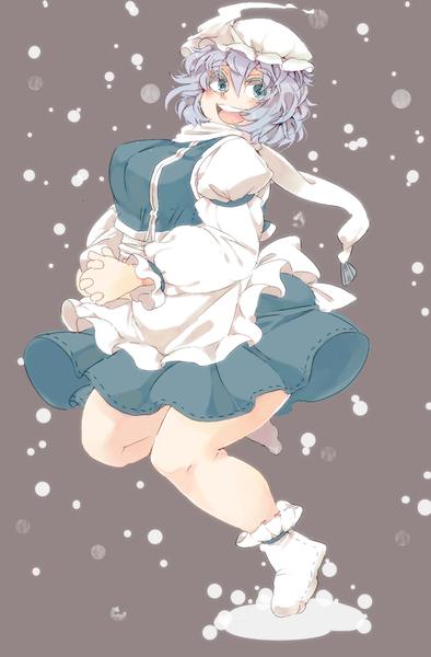 レティと雪-52