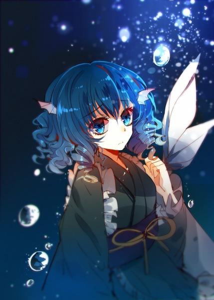 わかさぎ姫水中2-29