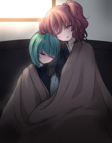 小野塚小町寝る-48