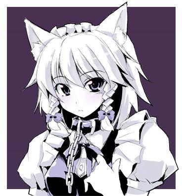 咲夜犬-19