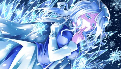 レティと雪-11