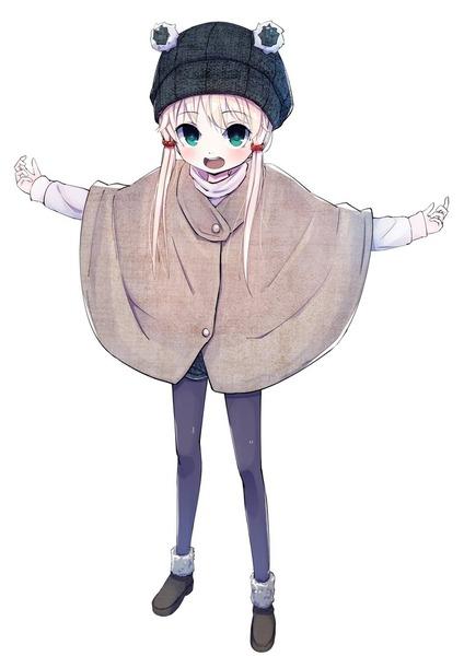 諏訪子別衣装-50