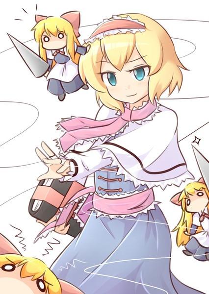 アリスと魔導書-07