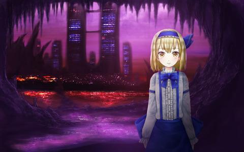 アリス旧作-04