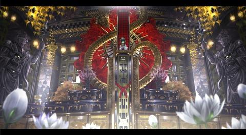 四季映姫2-51
