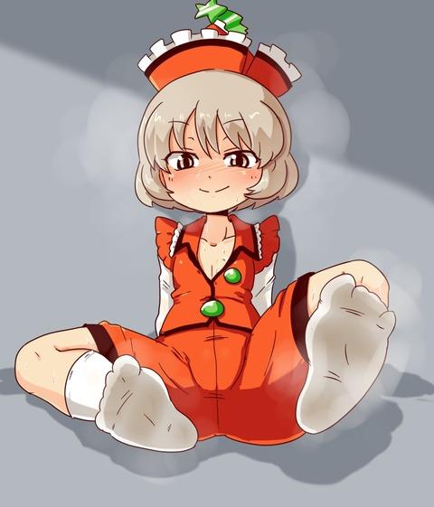 リリカ別衣装-17