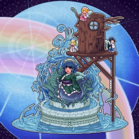 三妖精と誰か-15