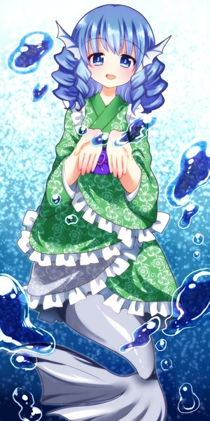 わかさぎ姫2-08