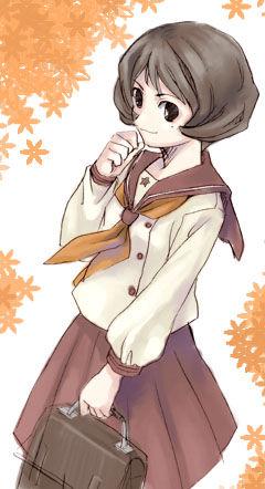リリカ別衣装-29