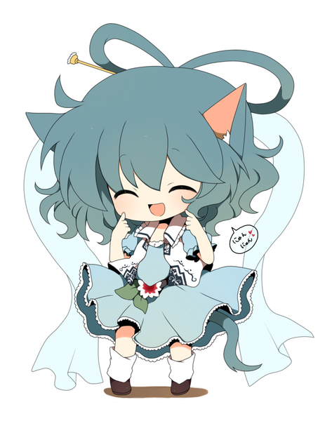 青娥猫々-26