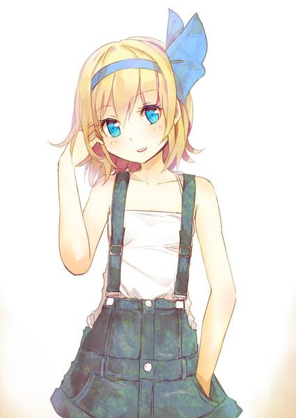 アリス旧作-37