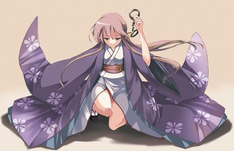 小兎姫-39